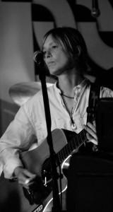 Women of Rock - Donna Hopkins